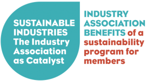 sustain-industries-1