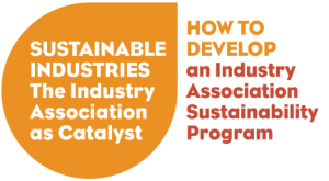 sustain-industries-3