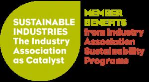 sustain-industries-4