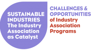 sustain-industries-5