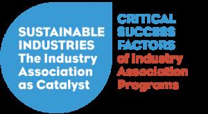 sustain-industries-6