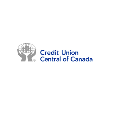 This site is operated by Credit Union Central of Manitoba (CUCM).