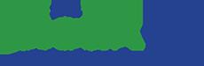 logo-clean16-2015