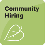 blog-icon-sep-2015-community-hiring
