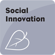 blog-icon-sep-2015-social-innovation