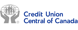 logo-credit-union-central