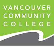 logo-vcc