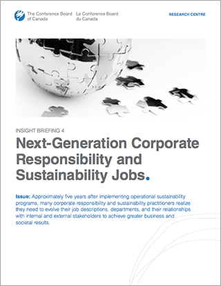Today's top Corporate Sustainability jobs in United States. Leverage your professional network, and get hired. New Corporate Sustainability jobs added daily.