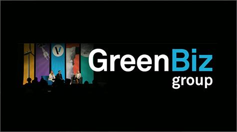 video-grab-greenbiz