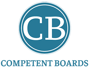 logo-competent-boards