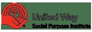 logo-social-purpose-institute